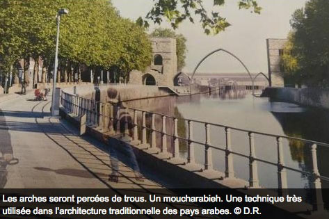 pont-12-2016